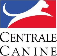 centrale canine oise